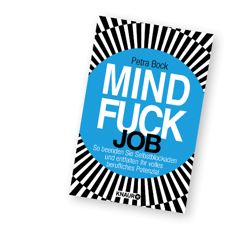 cover-mindfuck-job.png
